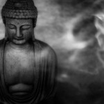 What Is the Best Way to Prepare for Death? Advice from 8 Buddhist Masters