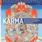 Buddhadharma Fall 2013