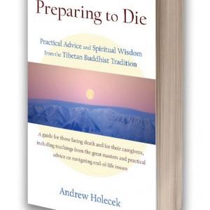 Preparing to Die