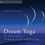 Dream Yoga Lucid Dreaming