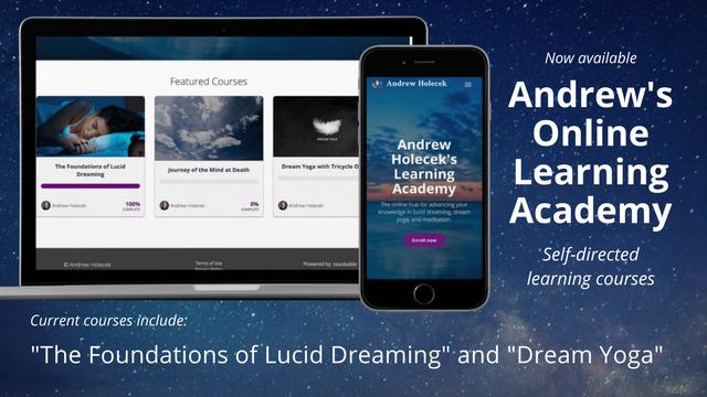 online-academy-banner2