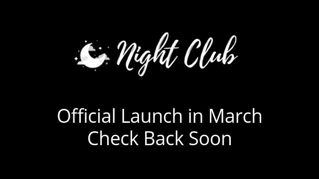 night-club-teaser