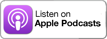 applepodcasts_button