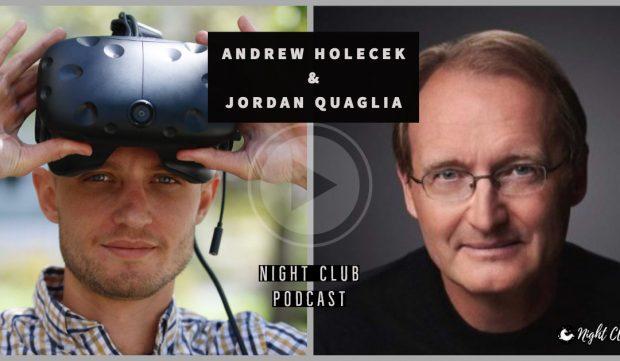 interview-with-jordan-quaglia