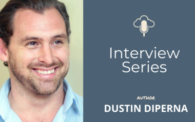 Interview with Dustin DiPerna