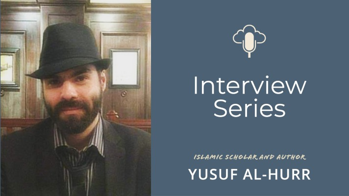 Interview with Yusuf al-Hurr
