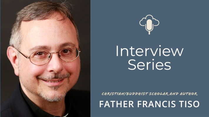 Interview with Father Francis Tiso